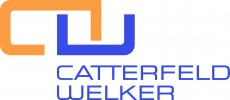Catterfeld