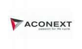 Aconnext