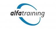 Alfatraining Karlsruhe
