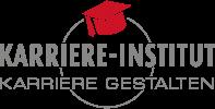 Karriere Institut
