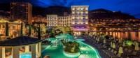 Hotels Monaco