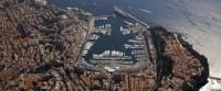 Yachtcharter Monaco
