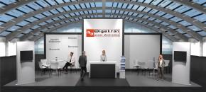 Digatron Power Electronics